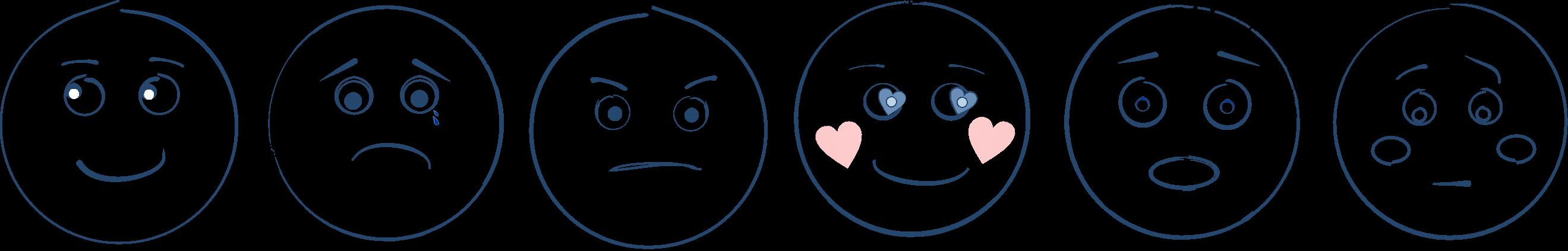 Emotion Awareness Day